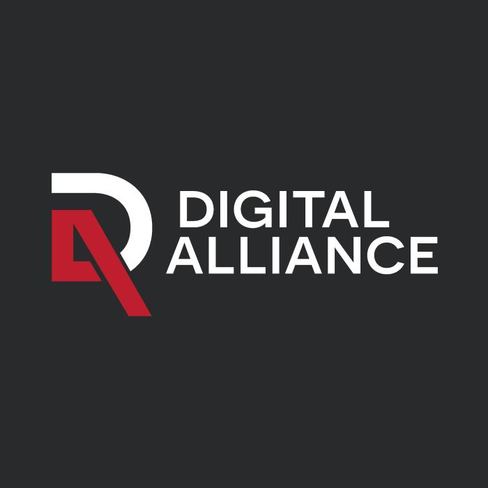 Digital Alliance